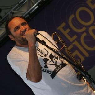 Ecos Musicais – SESC Osasco